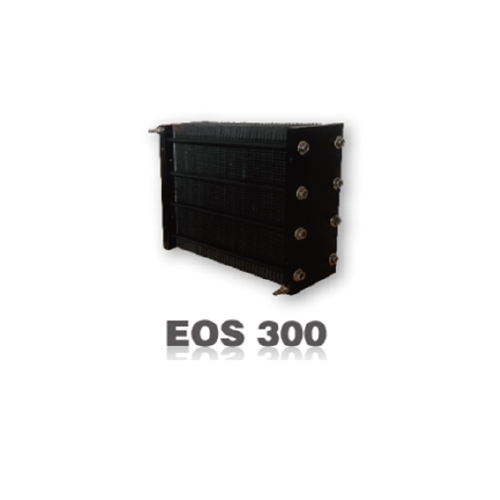 EOS 300燃料电池